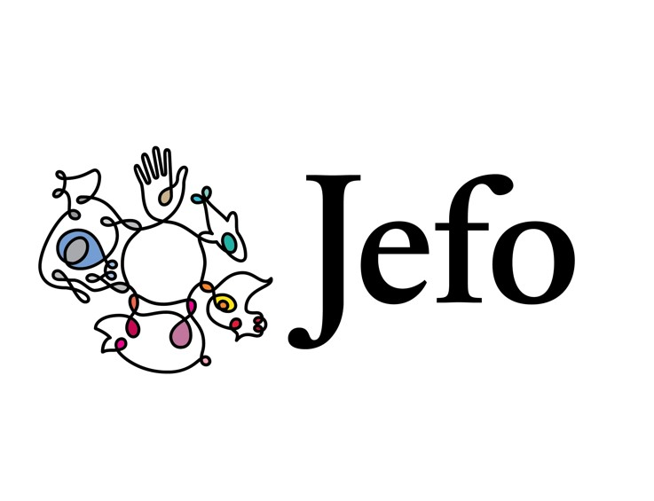 Expansion of BELFEED and JEFO Europe Partnership
